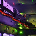 VIP Bus.lt veidrodines lubos
